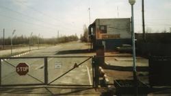 Co dalej z Czarnobylem? Ukraina ma plan na wykorzystanie Strefy Wykluczenia  - miniaturka
