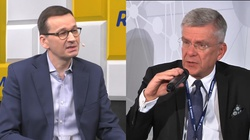 Karczewski: Wiem, że mamy dużo do zrobienia w psychiatrii dziecięcej - miniaturka