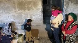 Azerbejdżan zbombardował najważniejszy kościół Ormian - miniaturka