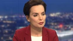 Prezes Polskiego Radia: Nie było cenzury - miniaturka