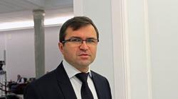 Girzyński: oczywiście nie poprzemy ustawy o KRRiT - miniaturka