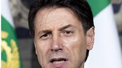 Kuźmiuk: Atak na premiera Włoch w Parlamencie Europejskim - miniaturka