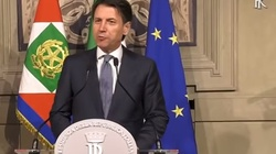 Włochy: jeden ze szpitali miał nie przestrzegać zasad bezpieczeństwa. - miniaturka