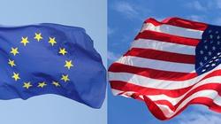 Amerykański Novavax opóźnia umowę na dostawy szczepionek do UE - miniaturka