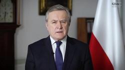Polska przygotowuje się do setnej rocznicy Bitwy Warszawskiej - miniaturka