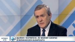 """""""Niemcy zniszczyli Polskę. Mają mniej prawa nas krytykować"""" - miniaturka"""