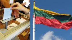 Litwa głosuje. Kandyduje ponad 150 Polaków! - miniaturka
