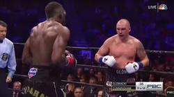 Polak obronił tytuł mistrza świata, rywal na deskach! - miniaturka