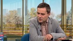 Cezary Gmyz dla Fronda.pl:Choć WSI nie istnieją od 8 lat, nie przestali istnieć ludzie z nimi powiązani - miniaturka