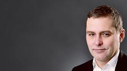 Gmyz dla Fronda.pl: Działania SKW i PO budzą grozę - miniaturka