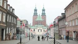 Brawo! Nie ma zgody na marsz LGBT w Gnieźnie - miniaturka