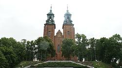 Włamanie do budynku Seminarium Duchownego w Gnieźnie - miniaturka