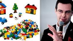 ZOBACZ jak zrobić z dziecka człowieka ... sukcesu! - miniaturka