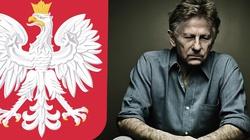 Adw. T. Majer dla Fronda.pl : Państwo polskie nie wydaje swoich obywateli...nawet USA - miniaturka