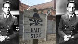 Niemcy nie przeproszą za 'polskie obozy' - miniaturka
