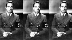 Grzesik: Sieg heil, panie Grabowski, trzykrotne sieg heil! - miniaturka