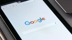 Ordo Iuris walczy z cenzurą w Internecie. Będzie proces przeciwko Google - miniaturka