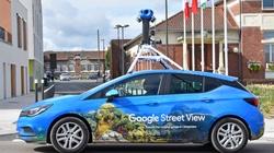 Niemiec i Austrii w Google Street View nie obejrzysz. Dlaczego? - miniaturka