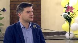 Grzegorz Górny: Marksistowskie korzenie rewolucji seksualnej - miniaturka