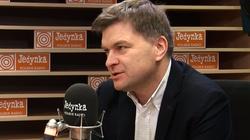 Grzegorz Górny: Kościół musi odnaleźć się w świecie mediów  - miniaturka