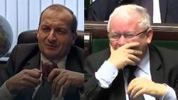 Górski: 'Ocieplony' Kaczyński, TVP i policzek dla widzów - miniaturka