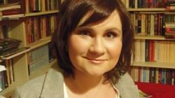 Terlikowska: Gwałty w imię Peace & Love - miniaturka