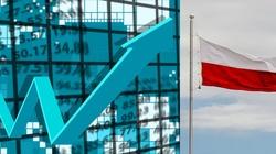 Brytyjski dziennik: Polska gospodarka kwitnie - miniaturka
