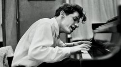 Glenn Gould - przez ekstazę do Boga - miniaturka