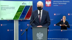 Rząd wesprze gminy górskie kwotą 1 mld złotych - miniaturka