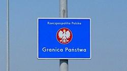 Polacy ocenili działania opozycji na granicy z Białorusią. To im powinno dać do myślenia! - miniaturka