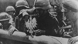 Karczewski:Ludzie w Europie nie wiedzą, że to Niemcy w '39 r. napadli na Polskę - miniaturka