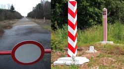 Obywatele państw UE nie wjadą do Rosji od strony Białorusi - miniaturka