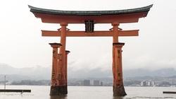 Reiki- japoński okultyzm w naszym kraju - miniaturka