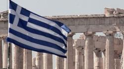 Grecja chce odszkodowań od Niemiec - miniaturka