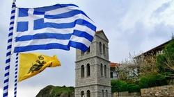 Grecja: opozycja ma nowego lidera - miniaturka