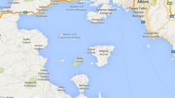 Multimiliarder zakupił grecką wyspę - miniaturka