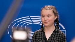 Ma już dość? Greta Thunberg: Muszę zrobić sobie przerwę - miniaturka