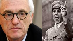 Żalek: Gross – Goebbels naszych czasów - miniaturka