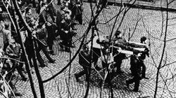 'Nie dostaliśmy Kata Trójmiasta- taka była III RP i sądownictwo'- Mocne wystąpienie Morawieckiego - miniaturka
