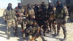 Libia: Rosyjscy najemnicy blisko zdobycia Trypolisu - miniaturka