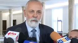 Olejnik pyta wprost Grupińskiego: Czy 500+ to nokaut dla opozycji? - miniaturka