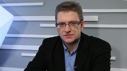 Grzegorz Braun o imigrantach: najpierw przyjmijmy Polaków ze Wschodu - miniaturka