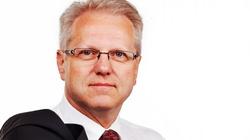 Prof. Grzegorz Górski dla Frondy: Europejski chaos i co dalej? Gwałtowny wstrząs jest nieunikniony  - miniaturka