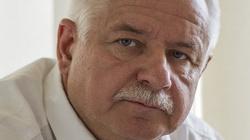 TYLKO U NAS! Grzegorz Strzemecki: Raport o epidemii. Coraz lepsze wiadomości, ale informowanie o niej wciąż złe - miniaturka