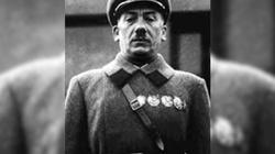 Sever Plocker: Żydzi byli jednymi z największych zbrodniarzy w historii - miniaturka