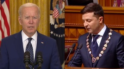Biały Dom rozważa wysłanie Ukrainie dodatkowej broni - miniaturka