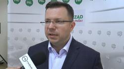 Polityk PSL: Ludowcy już w I turze głosowali na Andrzeja Dudę - miniaturka
