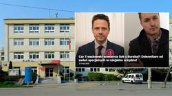 ZycieStolicy: Warszawa zatrudnia antysemickich dziennikarzy? - miniaturka