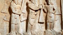 Jan Bodakowski: Czy chrześcijaństwo to kopia kultu Mitry? - miniaturka