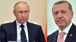 Gazprom traci Turcję - miniaturka